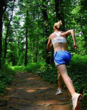 最有效的减肥运动