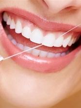 整形优惠:牙齿矫正