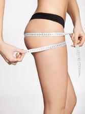 整形优惠:吸脂减肥