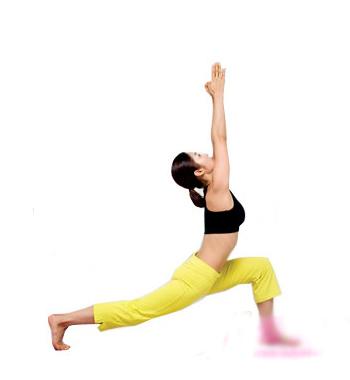 六式减肥脂肪快速消除瑜伽瘦全身(图)_39健康网_减肥关于减肥评论美玲的图片