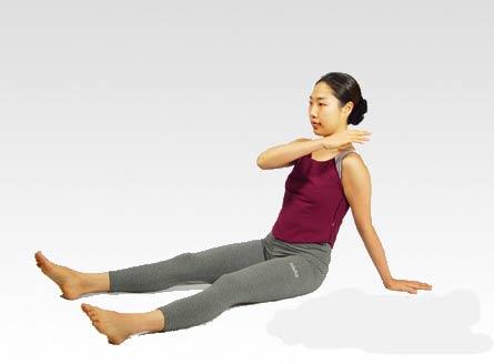 超有效瑜伽大象立刻拯救瘦腿腿(图)_39健康网_v瑜伽减肥茶荷叶老药铺图片