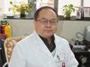 广州市第一人民医院肖正华:黎明现象和Somogyi反应两者结果一样原因相反
