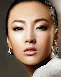 四种眉毛缺陷可以考虑整形(图)