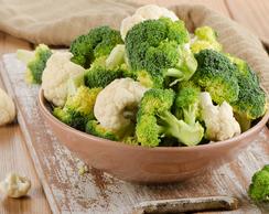 均衡搭配富于变化的饭菜才是幼儿成长的饮食保障