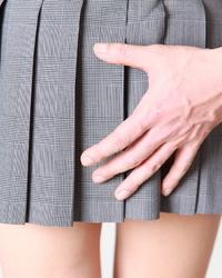 做假体丰臀需要多少钱?