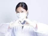 发热、咳嗽等症状需警惕