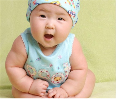 到底儿童口臭是由什么原因造成的呢?
