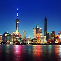上海整形美容优惠信息