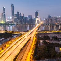 杭州整形美容优惠信息
