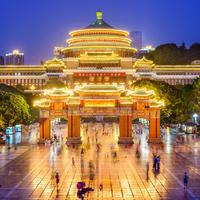 台湾整形美容优惠信息