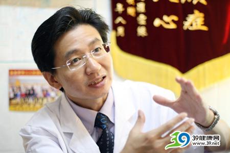 杨国胜主任