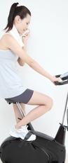 瘦小腿最有效的动作  让你拥有美腿
