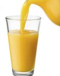 立夏养生鸡蛋蜂蜜滋补最适宜