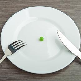 食话实说第69期:零脂肪酸奶营养又减肥吗?