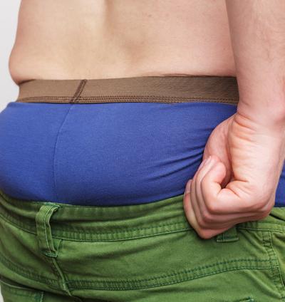 全套瑜伽呼吸减肥法 专瘦腹部(图)