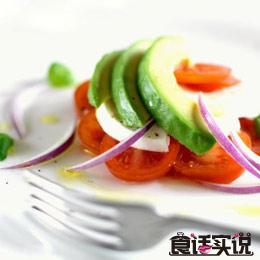 食话实说第17期:节后调理肠胃一定要吃素吗?