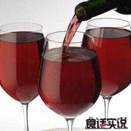 食话实说第21期:红酒兑碳酸饮料为何不好?