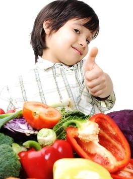 表情会影响饮食偏好