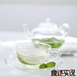 食话实说第38期:零卡路里的茶饮料能信吗?