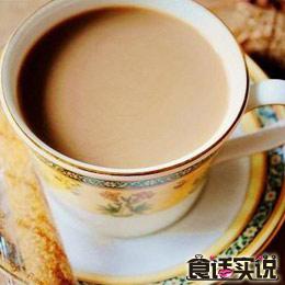 食话实说第63期:白咖啡就是白色的咖啡吗?