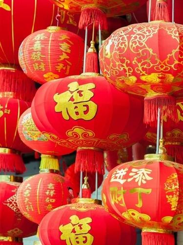 社会万象 > 正文      今日,3名中国航天员将伴随神舟十号飞向太空