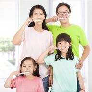 亲子心理学:引导孩子健康成长