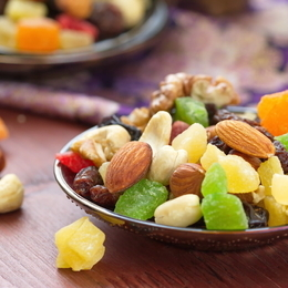 食话实说第74期:有机食物更有利健康吗?