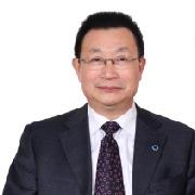 实名认证的解放军306医院糖尿病中心主任许樟荣教授