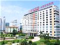 住院大楼外观(由医院提供)