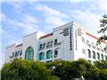 自然医学部