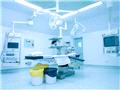 3号手术室