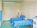 医院环境3