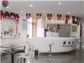 门诊大楼-护士站