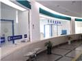 门诊大楼-检验室