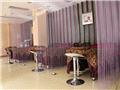 门诊大楼-治疗室