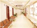 二楼治疗区