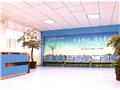 泉州丰泽中科医院