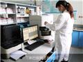 T淋巴细胞亚群检测
