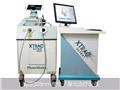 美国308nm准分子激光治疗设备