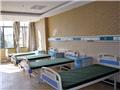 产科普通病房