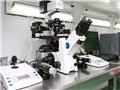 实验室显微镜