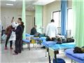 康复理疗中心
