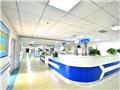 病区护士站