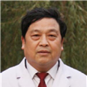 马劲松医生预约挂号_湘潭市中心医院马劲松大夫出诊