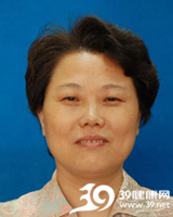 上海市妇婴�y`i_上海盆腔炎专家网上预约挂号,上海盆腔炎医生咨询,上海治疗盆腔