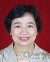 上海市妇婴�y`i_妇科专家网上预约挂号,妇科医生在线咨询,妇科专家在线咨询_39