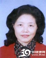 上海市妇婴�y`i_上海糖尿病专家网上预约挂号,上海糖尿病医生咨询,上海治疗糖尿