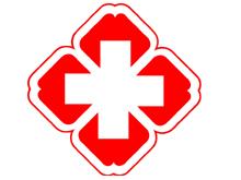 沈阳华山医院logo