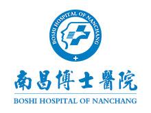 南昌博士医院logo
