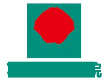 苏州同济医院logo